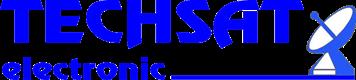 Techsat electronic